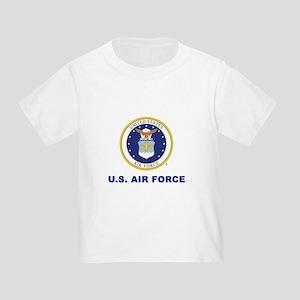 U.S. Air Force T-Shirt