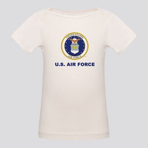 U.S. Air Force T-Shirt