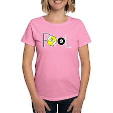 Word Pool T-Shirt