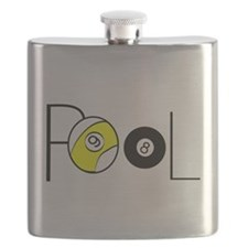 Word Pool Flask