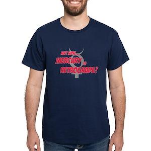 5fdd9ce0d912 Mercury Symbol T-Shirts - CafePress