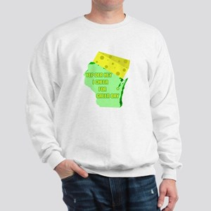 Green Bay Sweatshirt