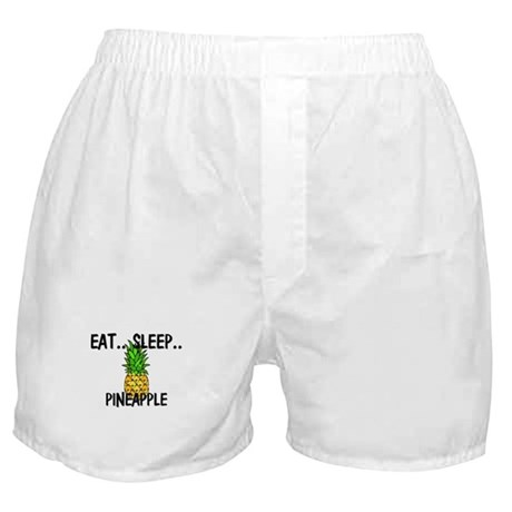Eat Sleep Lottare Ripetizione Boxer U7vy6