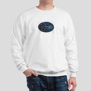 The James Arthur Petree Anima Sweatshirt