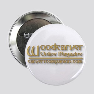 "WOM Logoware 2.25"" Button"