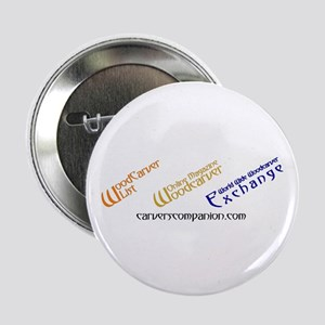 "WOM, W3E, List Logos 2.25"" Button"