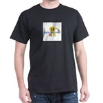Highly Successful Kids Dark T-Shirt