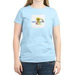 Highly Successful Kids Women's Light T-Shirt