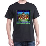Love Pennsylvania Dark T-Shirt
