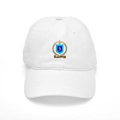 DESCHENES Family Crest Baseball Cap
