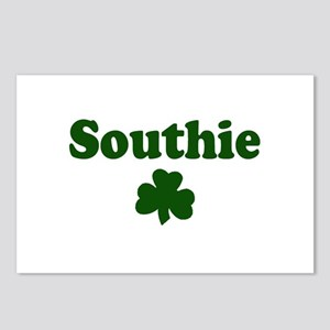 Southie Postcards (Package of 8)