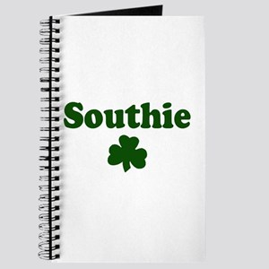 Southie Journal