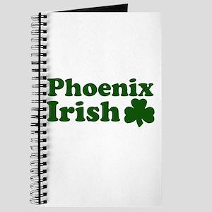 Phoenix Irish Journal