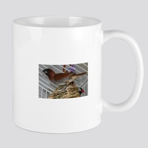 KCC Mug