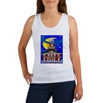 Love Pennsylvania Women's Tank Top