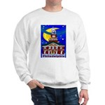 Love Pennsylvania Sweatshirt