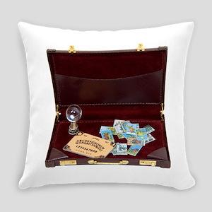 PredictingBusiness051009 Everyday Pillow
