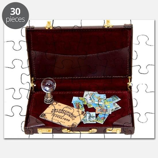 PredictingBusiness051009.png Puzzle