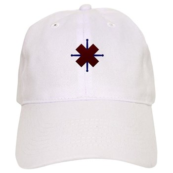 The Mourning Sickness Cap