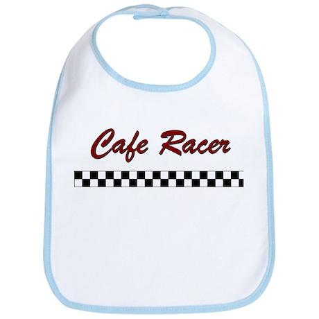 Cafe Racer Bib