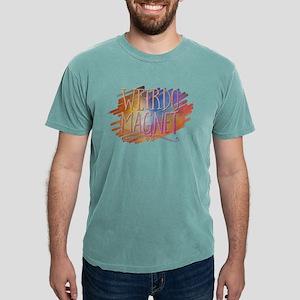 Weirdo Magnet T-Shirt