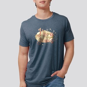I'm a Jenius T-Shirt