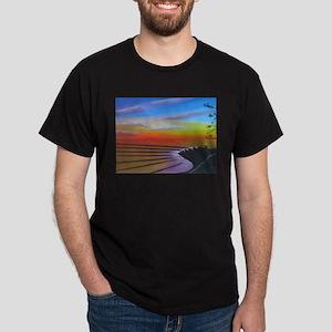 Rincon Dark T-Shirt