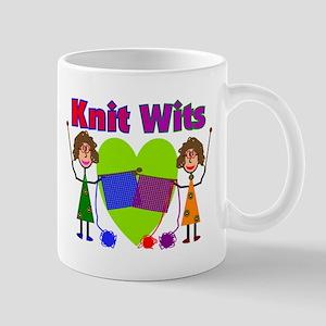 Just Totes Mug