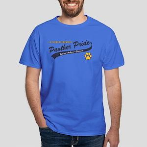 La Pluma Panther T-Shirt