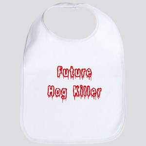 Hog Killer Bib