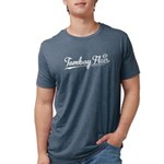 Tomboy Flair™ Fashion For Adventure™ T-Shirt