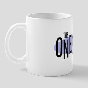 The ONEDERS Mug