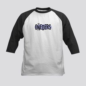 The ONEDERS Kids Baseball Jersey