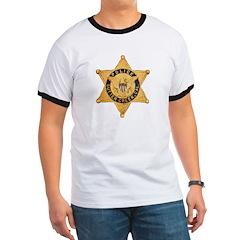 Sutter Creek Police T