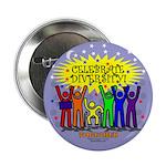 Celebrate Diversity 2.25