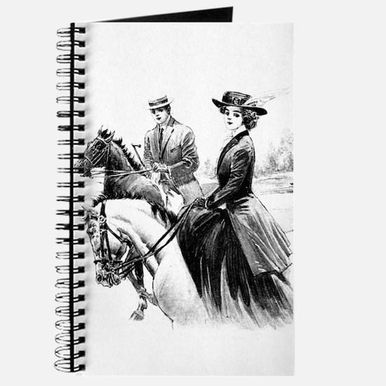 Moring Pasttime Journal