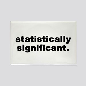 statistically_significant Magnets