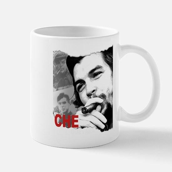 CHE HABANO Mugs