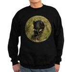 Tasmanian Devil Sweatshirt (dark)