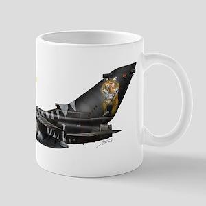 NTM08_TornadoECR_Luft_tiger_meet Mugs