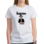 The Daubfather Women's T-Shirt
