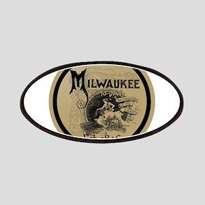 milwaukee slogan - cream city Patch