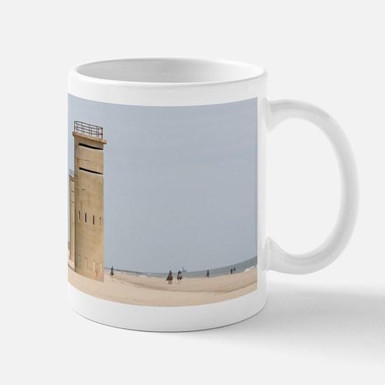 Cape Henlopen Mug