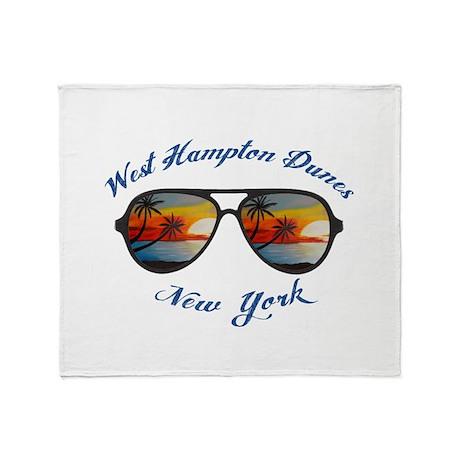 escorts in west hampton dunes new york