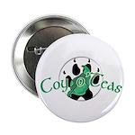 Official Coy o'Teas Button