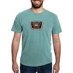 Hall Of Fame Logo T-Shirt