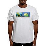 parakeetmug T-Shirt