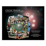 cyclic prayer Posters