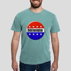 Robb Cunningham T-Shirt