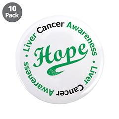 Liver Cancer Hope 3.5